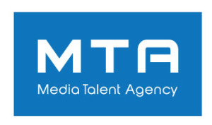 Media Talent Agency | Agency connecting Media Talent with Brands