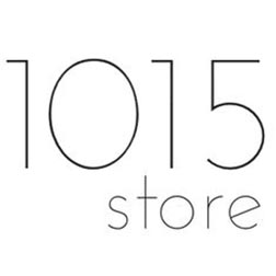 2-1015store