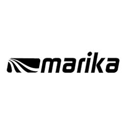 2marika